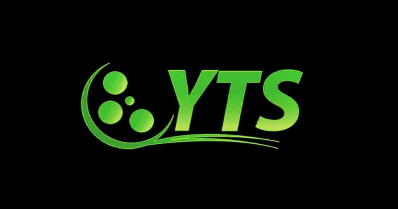 YTS Settles a Lawsuit For $1.05 Million and Still Remains Online