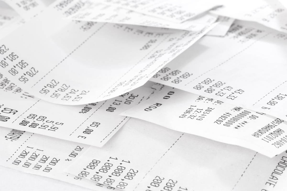 Free Invoicing Softwares